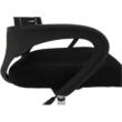 Irodai szék, fekete, IMELA TYP 1 4