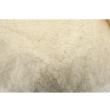 Babzsák, fehér/krém szövet, BABY TYP 3 4