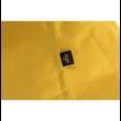 Babzsák, sárga zöld szövet, BOLZANO 4