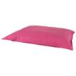 Babzsák, rózsaszín szövet, GETAF 1