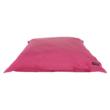 Babzsák, rózsaszín szövet, GETAF 3