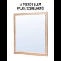 Tükör fésülködőasztalhoz(FA003)