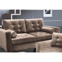 Dora 2-es kanapé