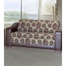 Izabell 3-as szivacsos kanapé