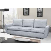 Paloma 3-as kanapé ágyazható