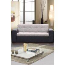 Spirit 3-as kanapé rugós