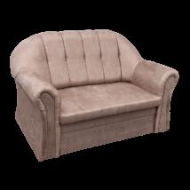 Alíz 2-es ágyazható kanapé