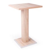 Bár asztal sonoma tölgy