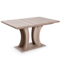 Bella asztal san remo