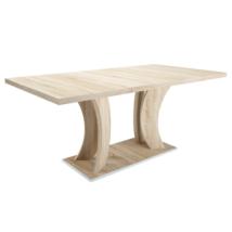 Bella asztal (170x90cm)
