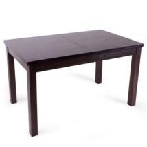Berta asztal (120x70cm + 40 cm)