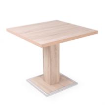 Cocktail asztal (80x80cm)