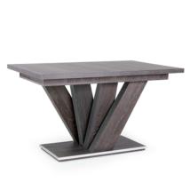 Dorka asztal canterbury