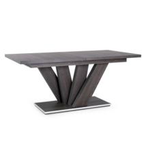 Dorka asztal (170x90)
