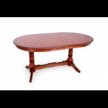 München asztal (154x97cm +2x38 cm)