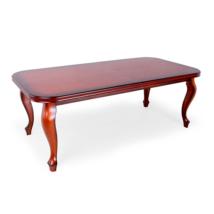 Nevada asztal (200x100cm +2x50cm)