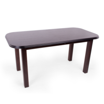 Piano asztal (160x80cm +40cm)
