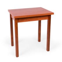 Fióna asztal calwados