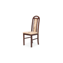 Piano szék sonoma