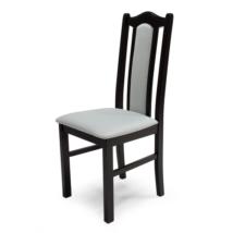 London szék wenge