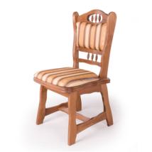 München szék
