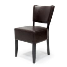 Róma szék