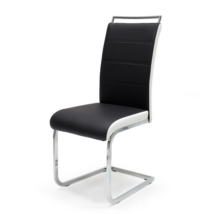 Száva szék fekete