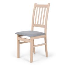 Delta szék  sonoma