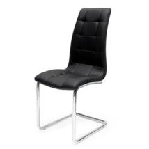 Emma szék fekete