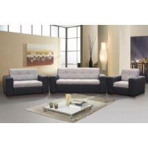 Spirit 2-es kanapé rugós