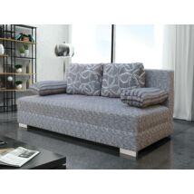 Réka kanapé (KH)