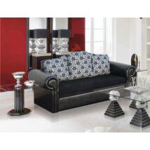 Szahara-Lux kocka/kerek karos kanapé (KH)