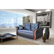 Rió-Lux kanapé (KH)
