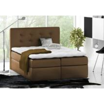 TYP51 180-as boxspring ágy