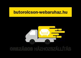 Bútorolcsón Webáruház