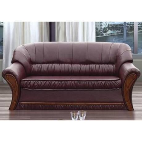 Doris 3-as kanapé
