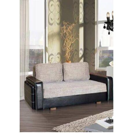 Columbia 2-es extra rugós kanapé