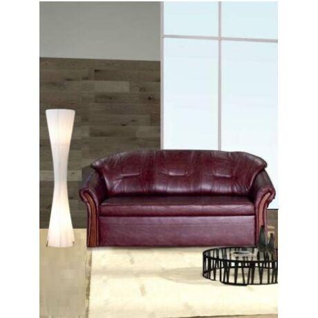 Kenzó 3-as kanapé szivacsos