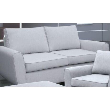 Paloma 2-es kanapé
