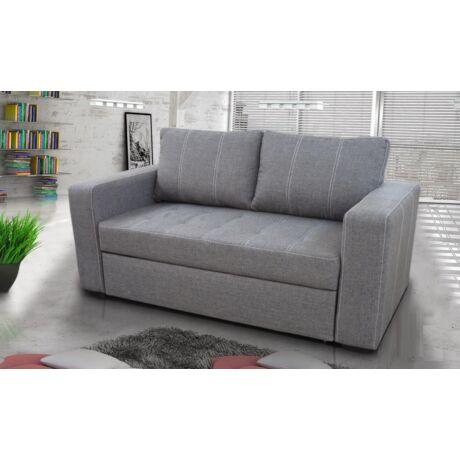 Rodrigez 2-es kanapé szivacsos
