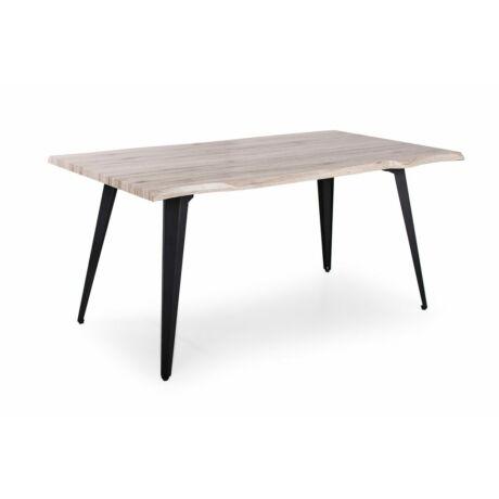 TINA asztal san remo