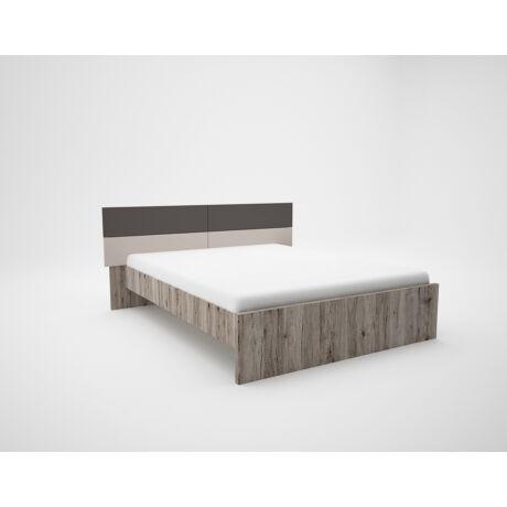 Verso ágykeret 90x200 cm