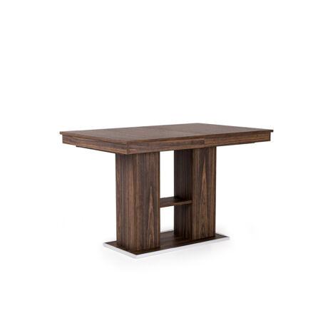 Corfu asztal 120 cm