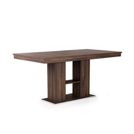 Corfu asztal 160 cm