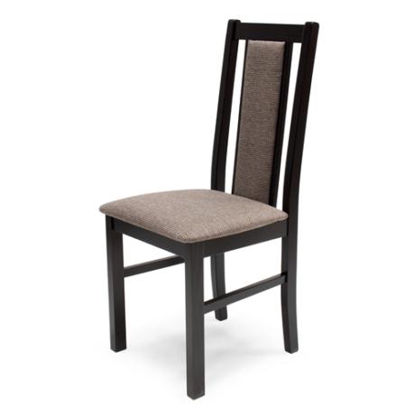 Félix szék wenge