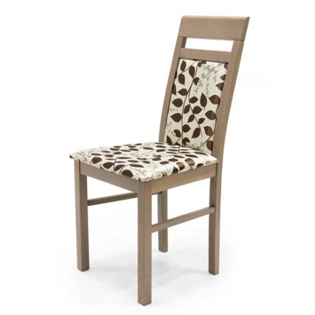 Léna szék san remo