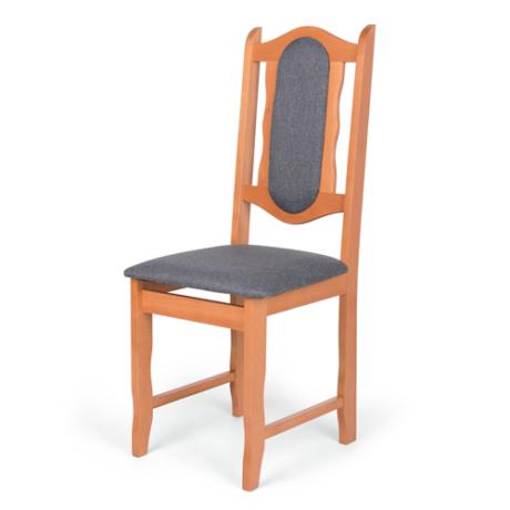Lina szék éger
