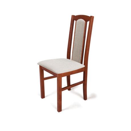 Sophia szék magyar szilva