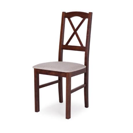 Niló szék dió