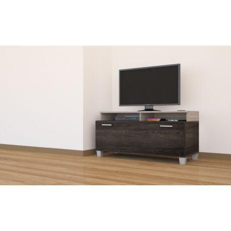 Detroit szekrénysor  120-as TV-s eleme